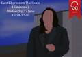 Filmavond The Room [CultCKI]