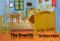 [DranCKI] The Room editie