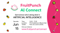 FruitPunch AI Connect