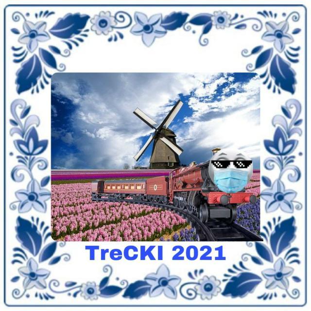 https://www.uscki.nl/?pagina=Media/FileView&id=95809&size=large